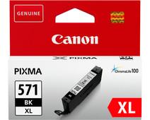 Canon CLI-571XL Cartridge Photo Black