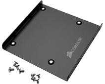 Corsair SSD Mounting Bracket