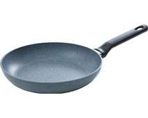 BK Granite Frying Pan 24cm