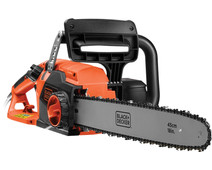 BLACK+DECKER CS2245-QS