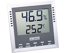 Venta Digitale Hygrometer