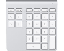 Belkin Numerical Bluetooth Keypad for Apple