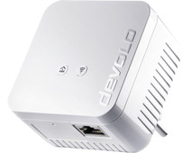 Devolo dLAN 550 WiFi 550Mbps (expansion)