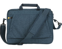 Case Logic Huxton Attache 14 inches Blue
