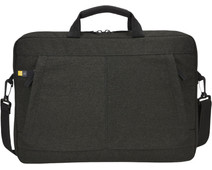 Case Logic Huxton Attache 15 inches Black
