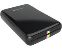 Polaroid Zip Mobile Printer Zwart