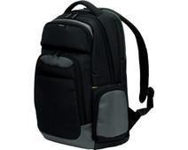 Targus City Gear 14'' Black 25L
