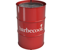 Barbecook Edson Rood