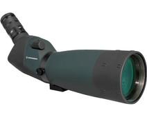 Bresser Spotting Scope Pirsch 20-60x80