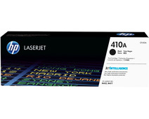 HP 410A Toner Cartridge Black