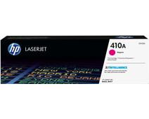 HP 410A Toner Magenta