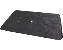 EXIT Inground Protective Cover 244 x 427 cm