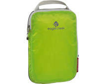 Eagle Creek Pack-It Specter Compression Half Cube Green