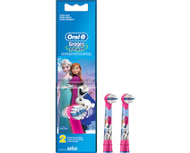 Oral-B Stages Power Disney Frozen (2 pieces)