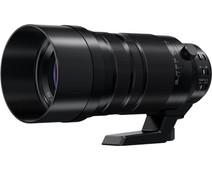 Panasonic Lumix DG 100-400mm f/4-6.3 ASPH. Power O.I.S
