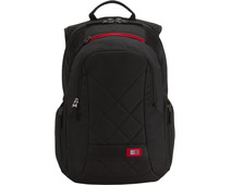 Case Logic DLBP114 14'' Black 13L