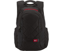 Case Logic DLBP-116 16'' Black 25L