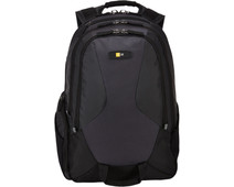 "Case Logic In Transit 14"" Black 22L"