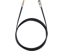 Oehlbach i-Jack 3.5 mm Extension cable 10 Meter