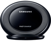 Samsung AFC Wireless Charger Stand Black