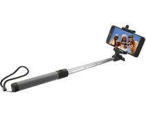 Trust Urban Bluetooth Selfie Stick Zwart