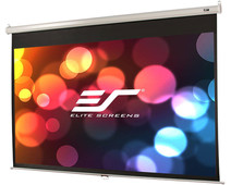 Elite Screens M150XWH2 (16:9) 339 x 204