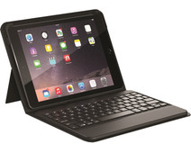 ZAGG Messenger Folio Apple iPad 9.7 Inch QWERTY