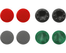 Trust Thumb Grips for Xbox One