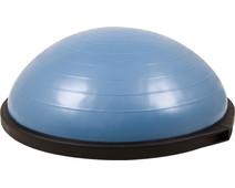Bosu Balance Trainer Home Edition Blue