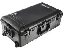 Peli Air 1615 Black met Foam