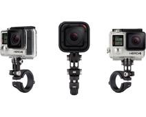 GoPro Pro Handlebar / Seatpost / Pole mount