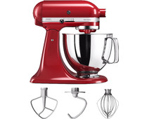 KitchenAid Artisan Mixer 5KSM125 Empire Red
