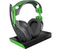Astro A50 Wireless Xbox One Edition