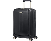 Samsonite Prodigy Expandable Spinner 55cm Black