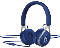 Beats EP Blauw