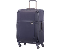Samsonite Uplite Expandable Spinner 67cm Blue