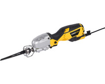 Powerplus POWX1415 Reciprocating saw