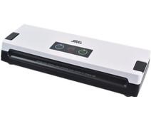 Solis Vac Basic 576