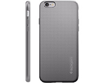 Spigen Capsule Apple iPhone 6/6s Gray