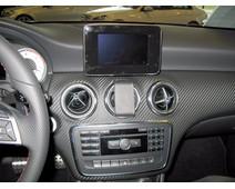 Brodit Proclip Mercedes Benz A / CLA-Class 13-