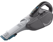 Black & Decker DVJ325BF-QW