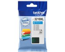 Brother LC-3219XL Cartridge Cyan