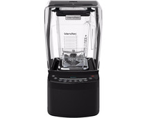 Blendtec Professional 800 Black