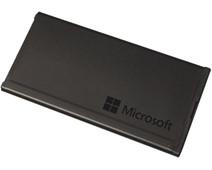 Microsoft Lumia 640 LTE Accu 2500 mAh
