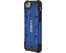 UAG Hard Case Plasma Apple iPhone 6/6S/7/8 Blauw