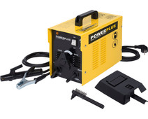 Powerplus POWX480