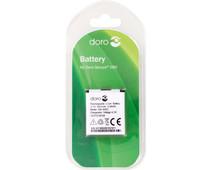 Doro Secure 580 (IUP) Accu