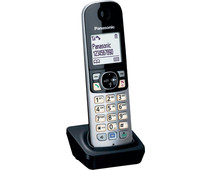 Panasonic KX-TGA681EXB Extension