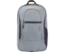 "Targus Commuter 15"" Grey 22L"