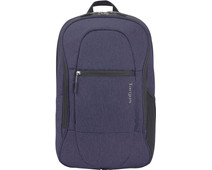 "Targus Commuter 15 ""Blue 22L"